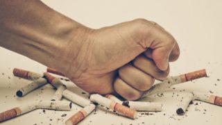 7 Benefits of Quitting Smoking