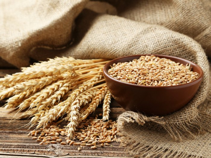 18 Incredible Wheat Benefits | Organic Facts