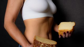 Wheat Belly Diet Benefits & Plan