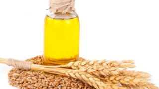 8 Incredible Benefits & Uses of Wheat Germ Oil