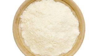 5 Best Whey Protein Powders