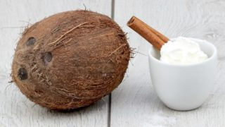 How to Make Homemade Whipped Coconut Oil