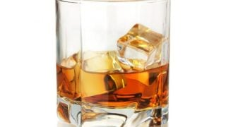 Top 7 des avantages surprenants du Whisky