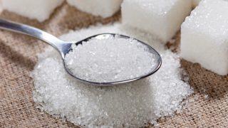 7 Amazing Brown Sugar Substitutes