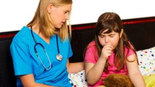 10 Powerful Home Remedies for Whooping Cough
