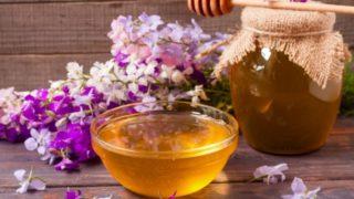 6 Amazing Wildflower Honey Benefits