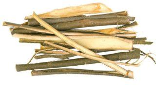 8 Impressive Willow Bark Benefits