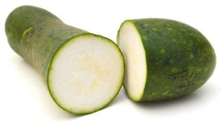 9 Surprising Winter Melon Benefits