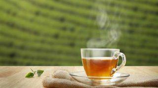 6 Best Benefits of Yerba Buena Tea