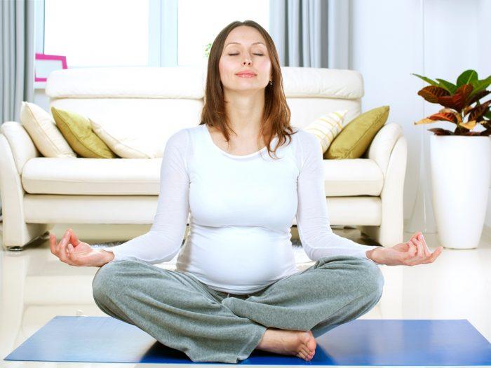 yoga_pregnancy