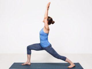 what is yin yoga  organic facts