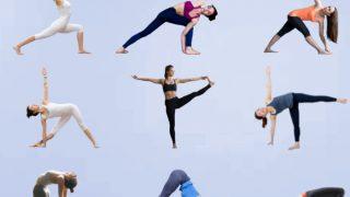 Yoga for Osteoporosis: 10 Amazing Poses