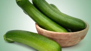 Is Zucchini A Fruit Or Vegetable?